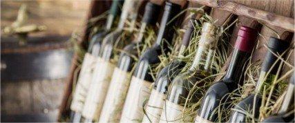 comprar tierra de vinos