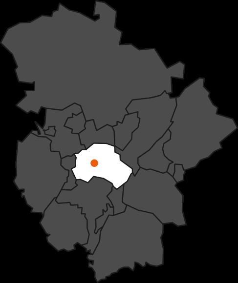 mapa de vinos montilla
