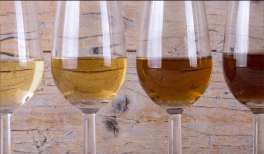 vinos y destilados de montilla moriles