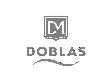 bodegas doblas we love montilla moriles