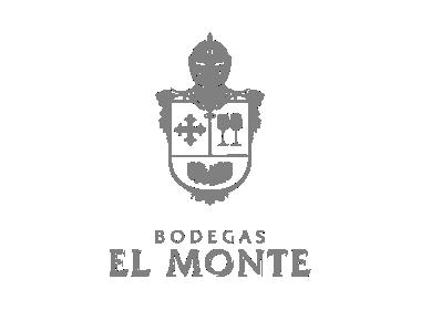 bodegas el monte we love montilla moriles
