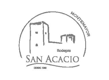 bodegas san acacio we love montilla moriles
