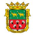 cabra we love montilla moriles