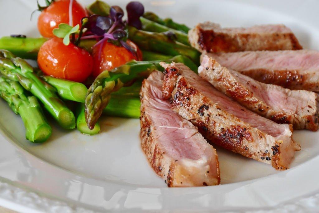 carne - en clave de vino - we love montilla moriles