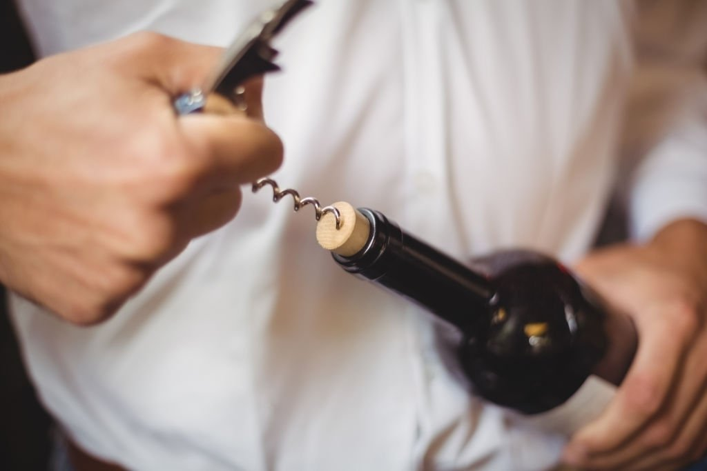 vinos premiados montilla-moriles