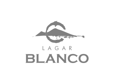 lagar blanco we love montilla moriles