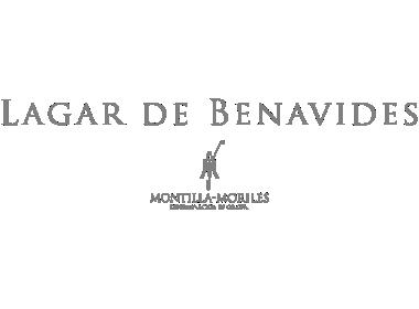 lagar de benavides we love montilla moriles