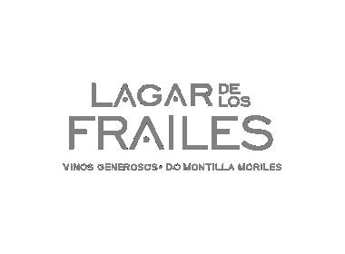 lagar de los frailes we love montilla moriles