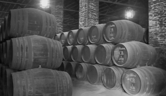 orígenes e historia de montilla-moriles