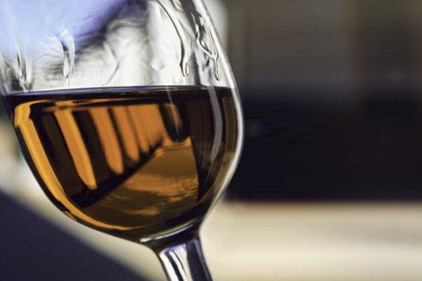 vino palo cortado montilla-moriles
