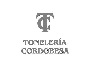toneleria cordobesa we love montilla moriles