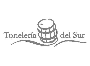 toneleria del sur we love montilla moriles