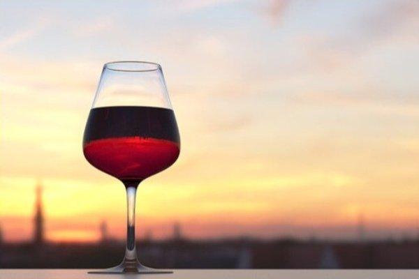 vinos generosos montilla-moriles