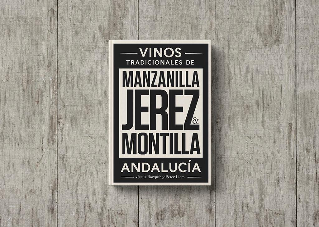 jesus barquin entrevista we love montilla moriles