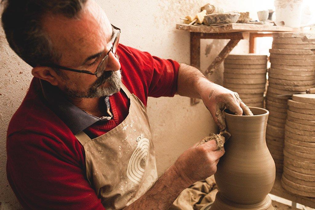 campiña cordobesa ecológica y artesana 5 we love montilla moriles