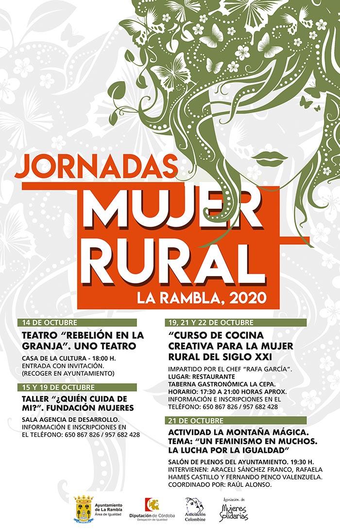Cartel-Mujer-Rural-2020-welovemontillamoriles