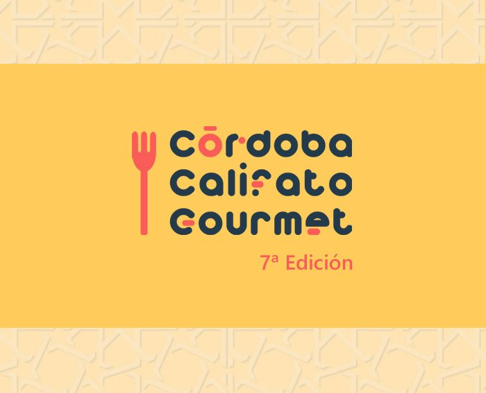 Córdoba-Califato-Gourmet - we love montilla moriles
