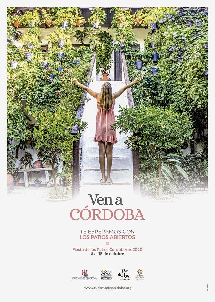 Patios-de-Córdoba-we-love-montilla-moriles