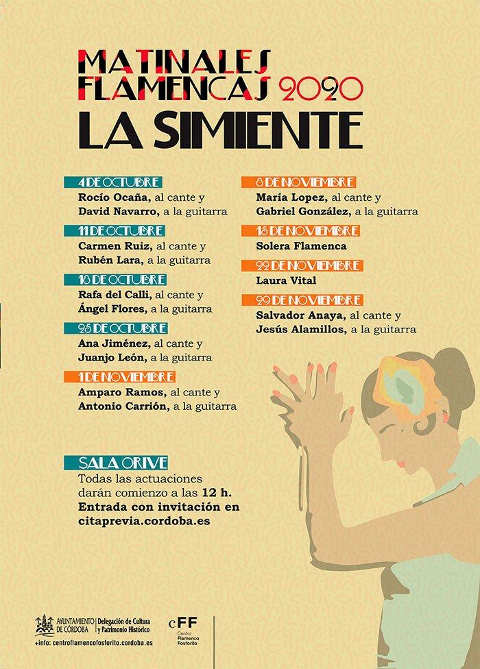 Matinales-Flamencas-2020-welovemontillamoriles