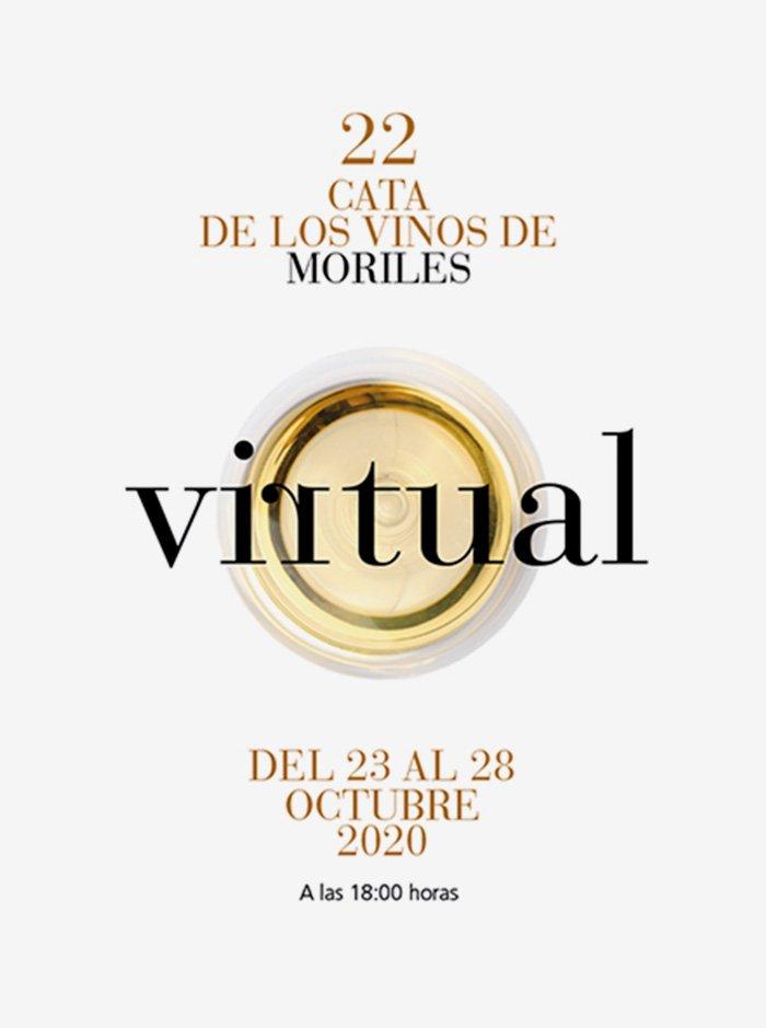 XXII-Cata-Vinos-Moriles-welovemontillamoriles