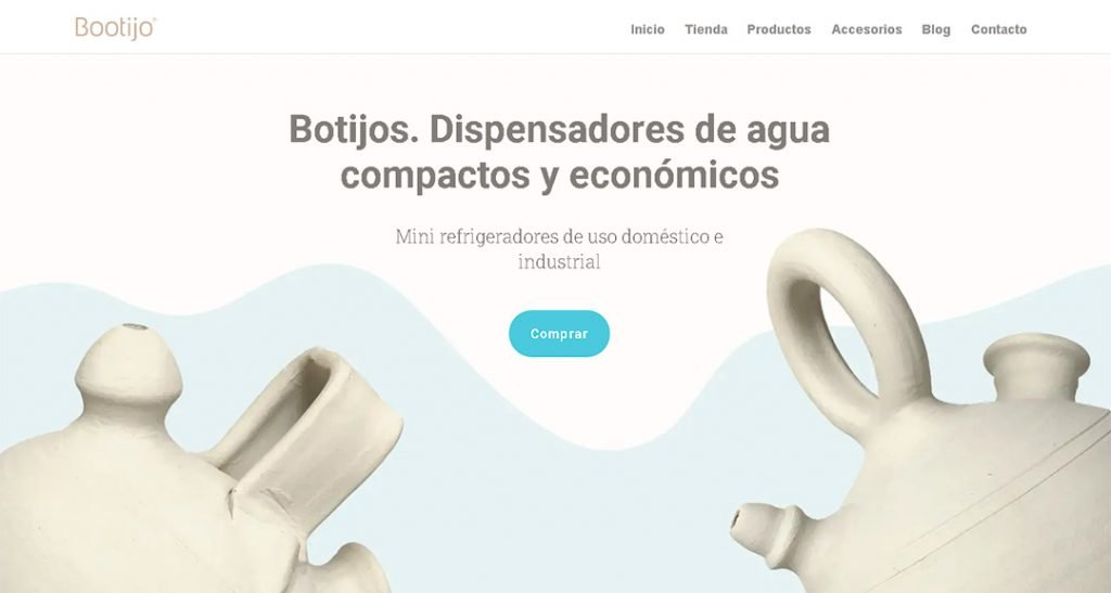 botijos-tienda-online-bootijo