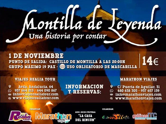 Montilla-de-Leyenda-we-love-montilla-moriles