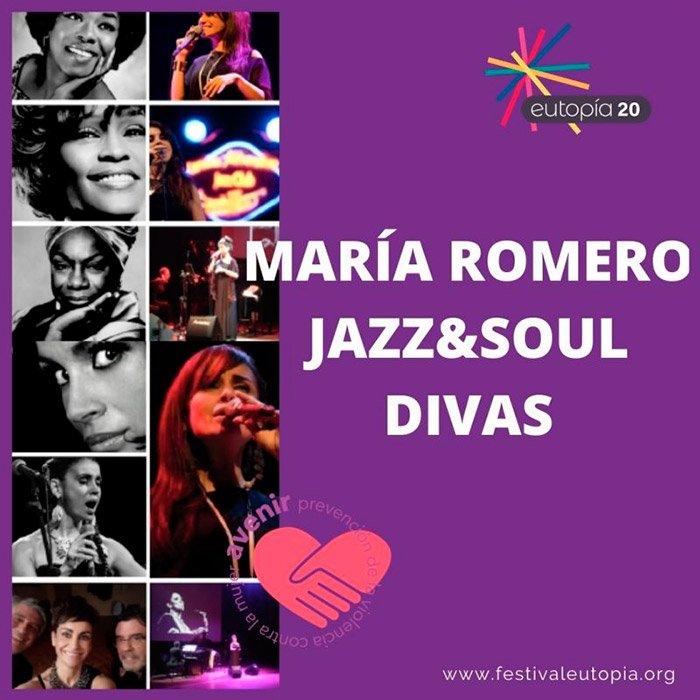 Concierto-Soul-divas-we-love-montilla-moriles