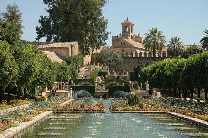 Alcázar-de-los-Reyes-we-love-montilla-moriles