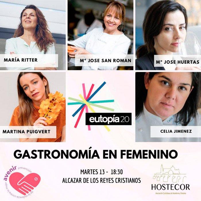 gastronomia-en-femenino-we-love-montilla-moriles