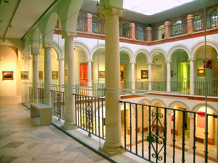 museo-garnelo-we-love-montilla-moriles