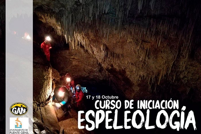 Puente-Genil-Espeleología-we-love-montilla-moriles