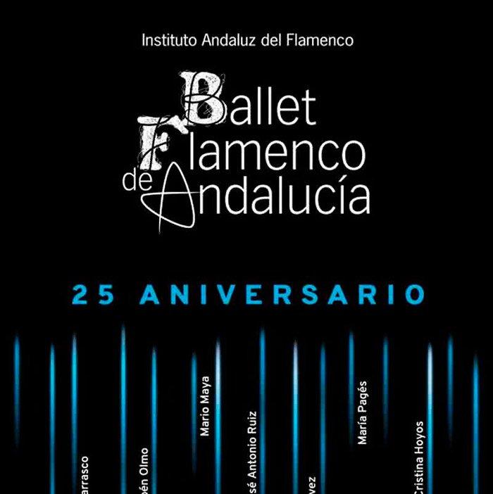 Ballet-Flamenco-de-Andalucía-we-love-montilla-moriles