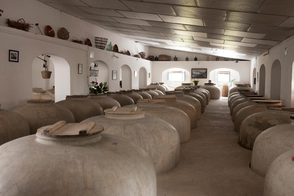 vinos lagar la primilla we love montilla moriles cordoba
