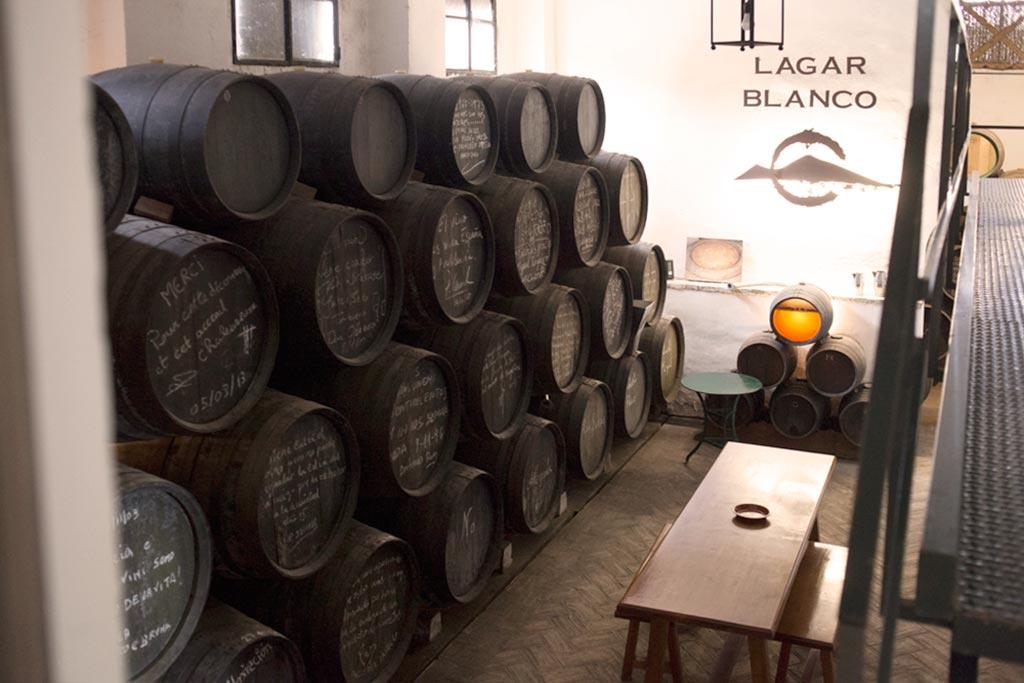 vinos de tinaja lagar blanco we love montilla moriles cordoba