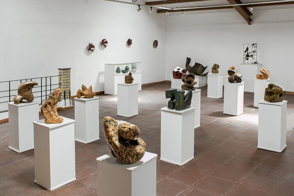 Museo-Alfonso-Ariza - we love montilla moriles