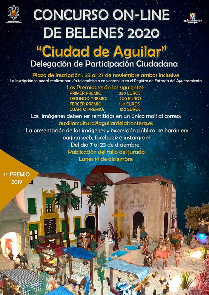 Aguilar-belenes2020-we-love-montilla-moriles-cordoba