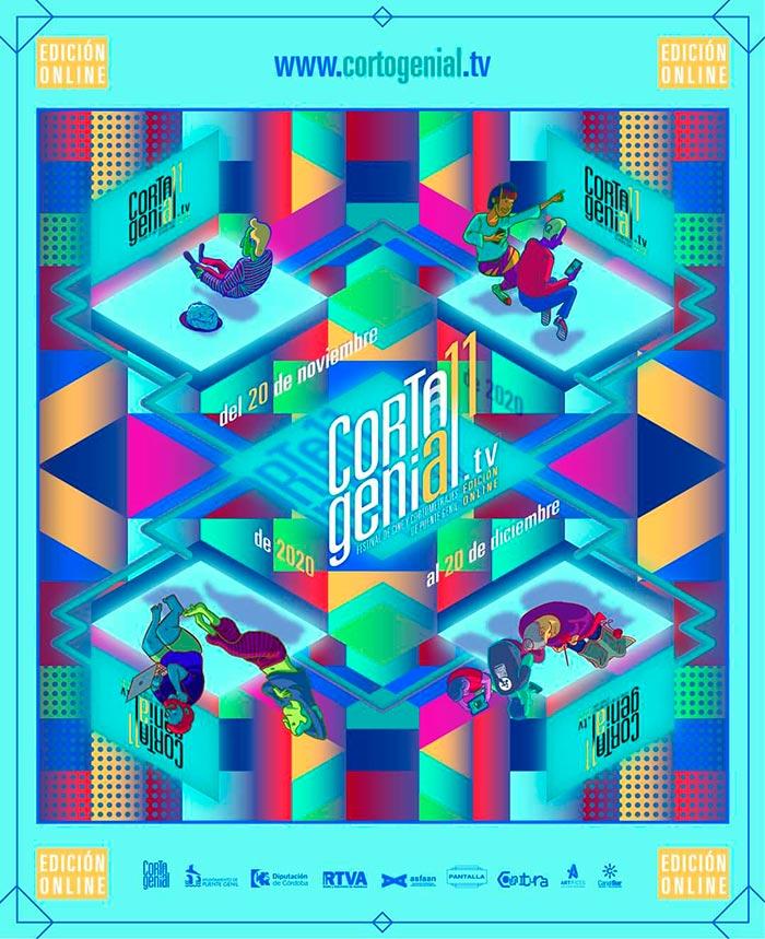 cortogenial-2020-we-love-montilla-moriles-cordoba