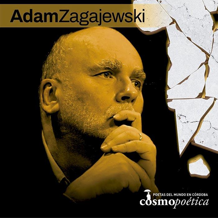 cosmpoética-Adam Zagajewski-we-love-montilla-moriles-cordoba