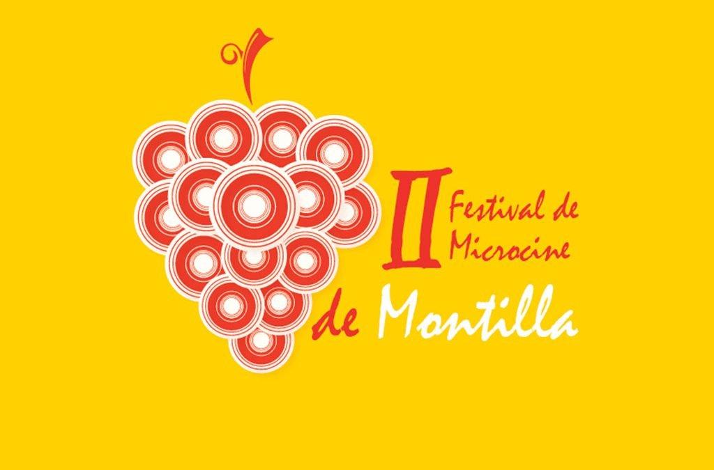 Soma-Club-Film-Festival-We-love-montilla-moriles-cordoba