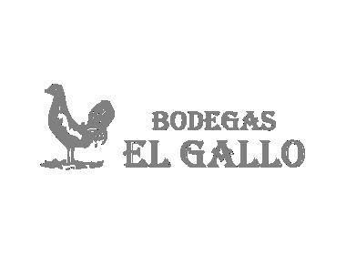 bodegas el gallo - we love montilla moriles cordoba