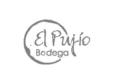 bodegas el pujío - we love montilla moriles cordoba
