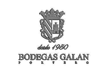 bodegas galán portero - we love montilla moriles cordoba