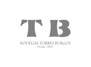 bodegas herederos torres burgos - we love montilla moriles cordoba