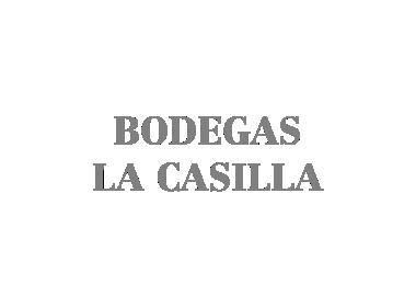 bodegas la casilla - we love montilla moriles cordoba