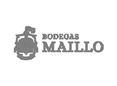 bodegas maillo - we love montilla moriles cordoba