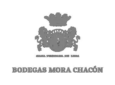 bodegas mora chacón - we love montilla moriles cordoba