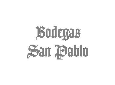 bodegas san pablo - we love montilla moriles cordoba