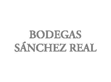 bodegas sánchez real - we love montilla moriles cordoba