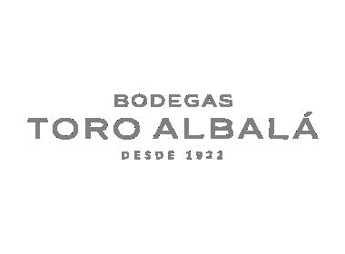 bodegas toro albala - we love montilla moriles cordoba