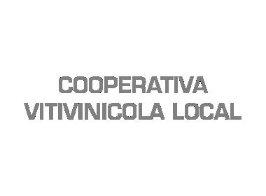 bodegas cooperativa vitivinicola local - we love montilla moriles cordoba